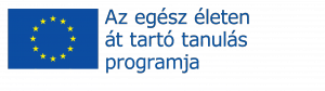 Lifelong Learning Program logo